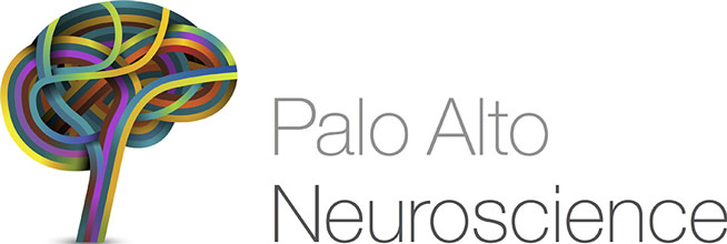 palo alto neuroscience